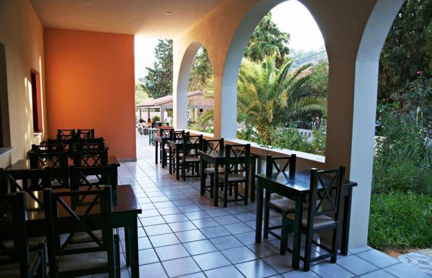 фото отеля Elies Hotel изображение №13