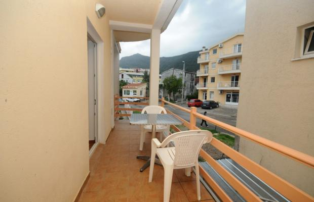фото отеля Mir изображение №13