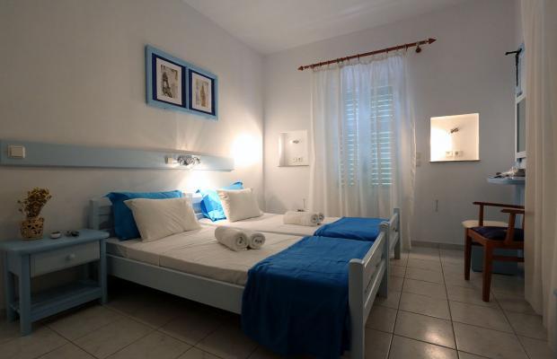 фото отеля Edem изображение №33