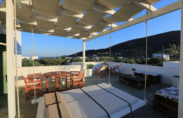 фото отеля Edem изображение №9