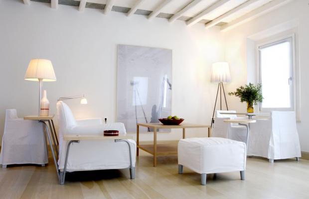 фото отеля Elies Resort изображение №45