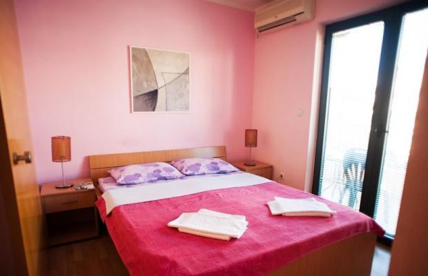 фото Apartment Lidija изображение №14
