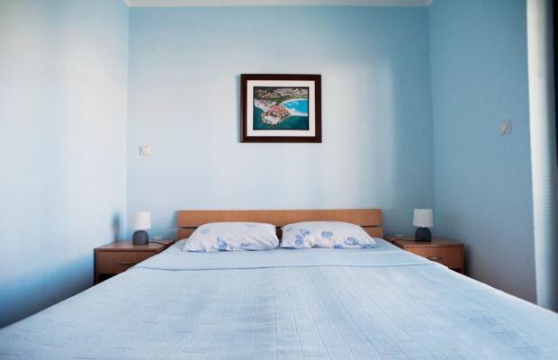 фото Apartment Lidija изображение №2