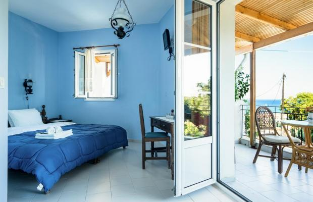 фотографии Villa Eliza изображение №12