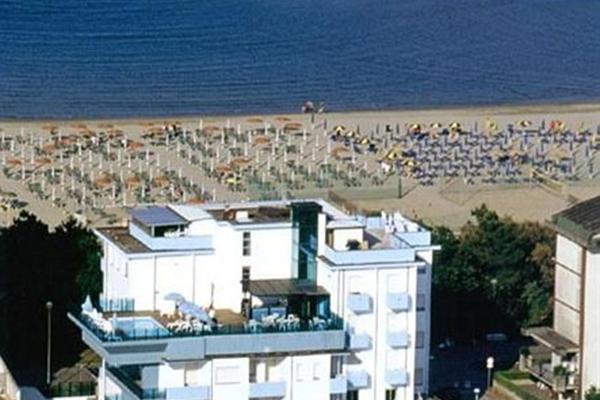 фотографии Mirage Hotel Ravenna изображение №32