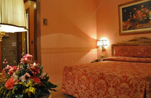 фотографии Hotel Venezia изображение №8