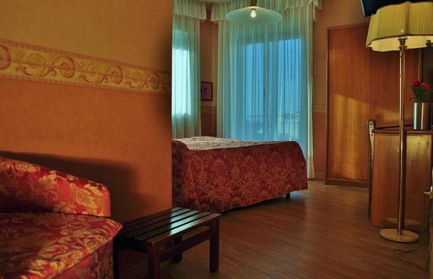 фото отеля Hotel Venezia изображение №5