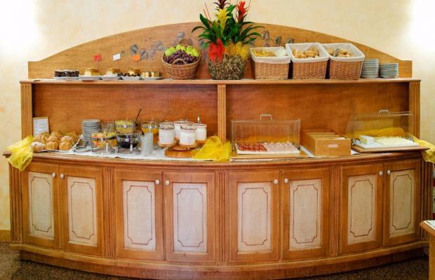фото отеля Novo Hotel Rossi изображение №17