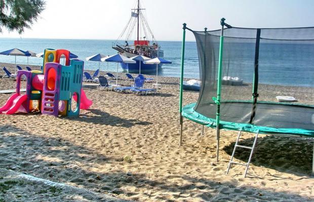 фотографии Aphrodite Beach изображение №16