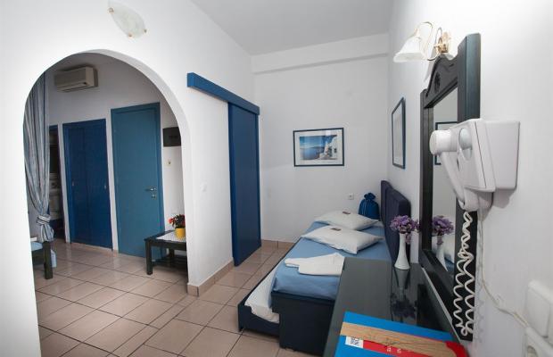 фотографии отеля Dilion Hotel изображение №35