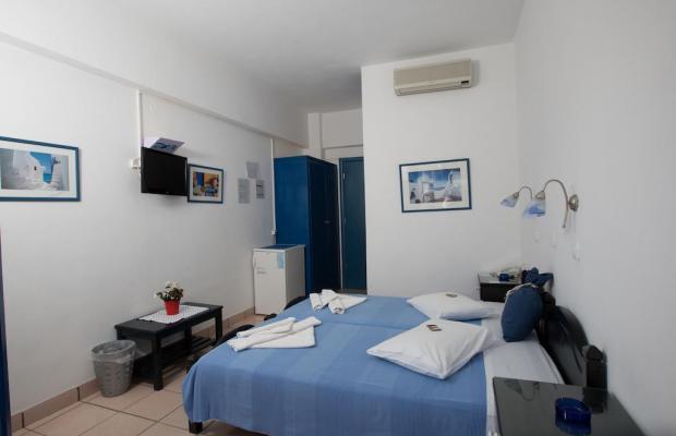 фотографии Dilion Hotel изображение №16