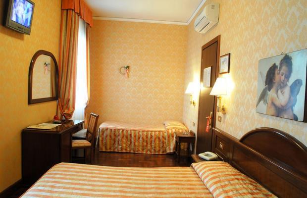 фотографии Hotel Boccaccio изображение №12