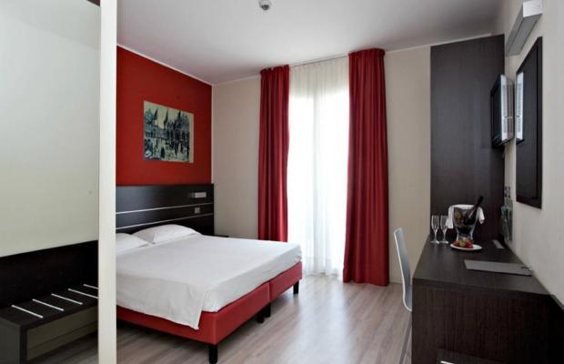 фотографии отеля Vienna изображение №51
