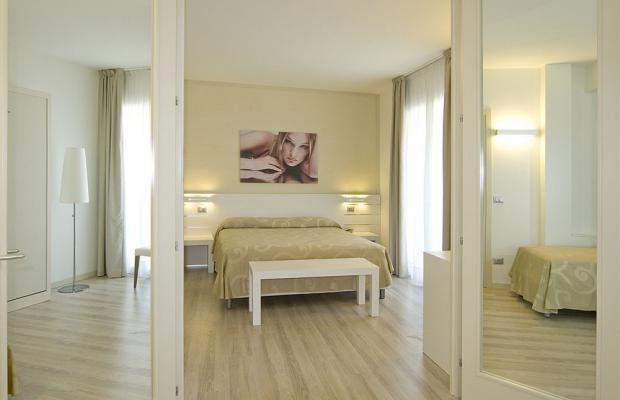 фото отеля Vienna изображение №49