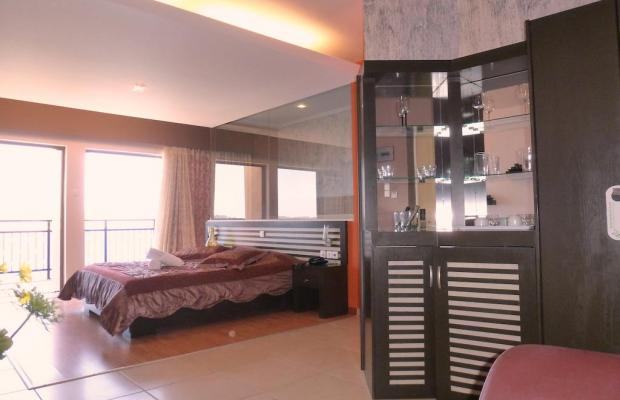 фото отеля Plaza Hotel изображение №17