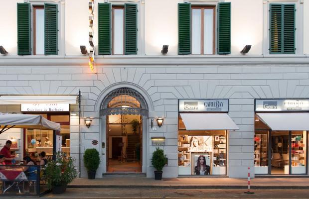 фото Hotel Caravaggio изображение №2