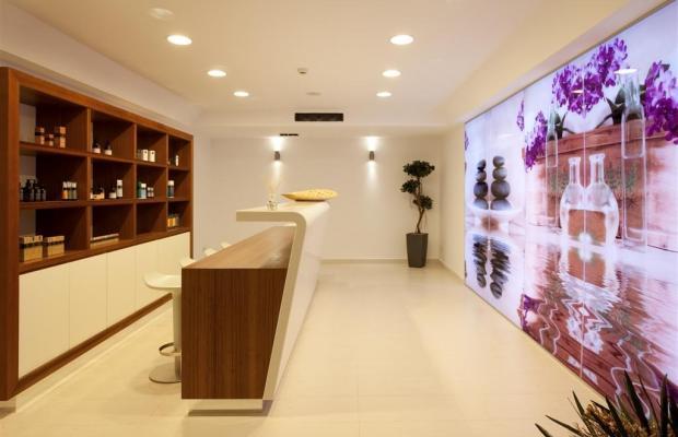 фото отеля Alimounda Mare изображение №25