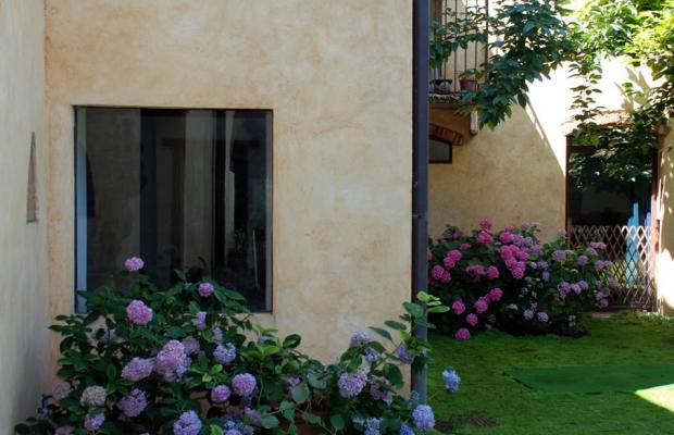 фото отеля Il Relais dell'Abbazia изображение №29
