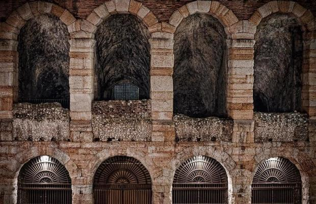 фото Palazzo Victoria изображение №58