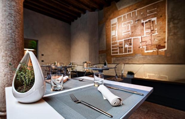 фото отеля Palazzo Victoria изображение №37