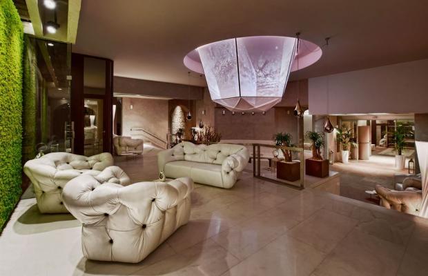 фото отеля Palazzo Victoria изображение №1