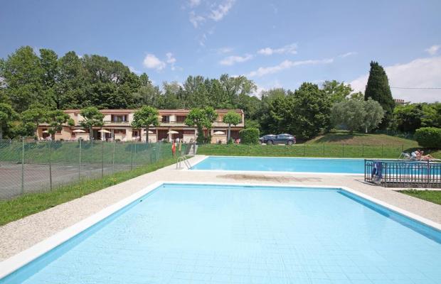 фотографии Appartamenti Vignol 2 изображение №8