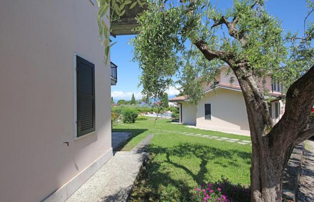 фотографии отеля Appartamenti Vignol 2 изображение №3