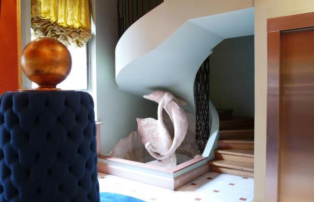 фотографии отеля Hotel Royal изображение №35