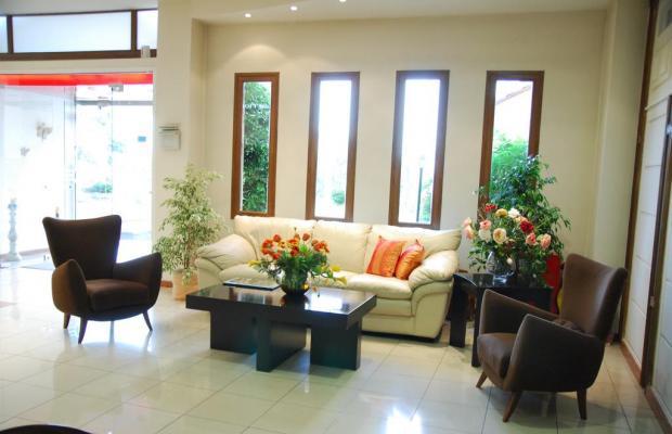фотографии Hotel Veria изображение №24