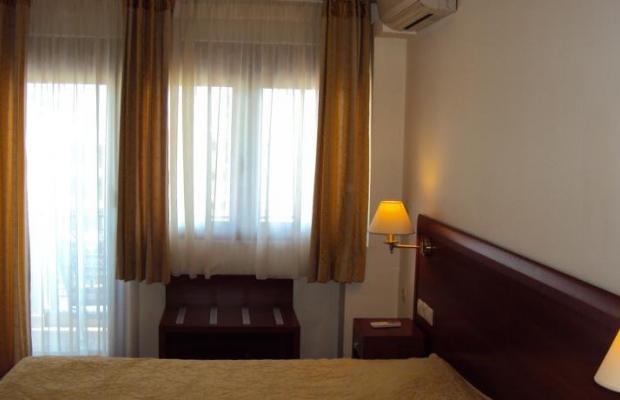 фото отеля Knossos City Spa Hotel изображение №5