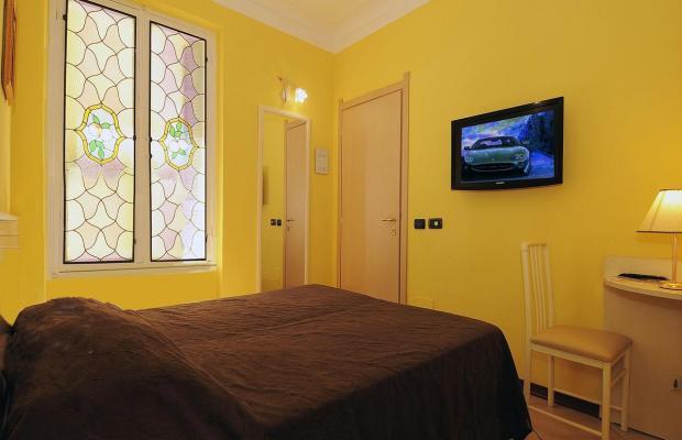 фото отеля Alexander изображение №33