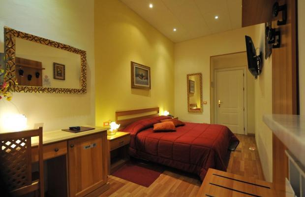 фотографии отеля Alexander изображение №27