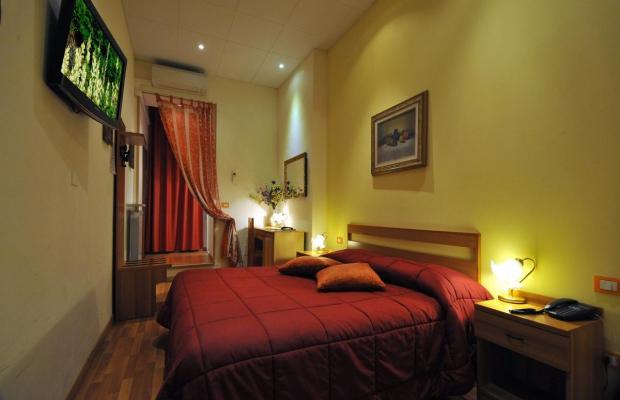 фото отеля Alexander изображение №21