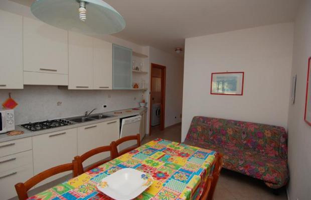 фотографии отеля Albarella Apartments & Villas изображение №43