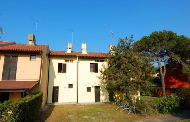 фотографии отеля Albarella Apartments & Villas изображение №7