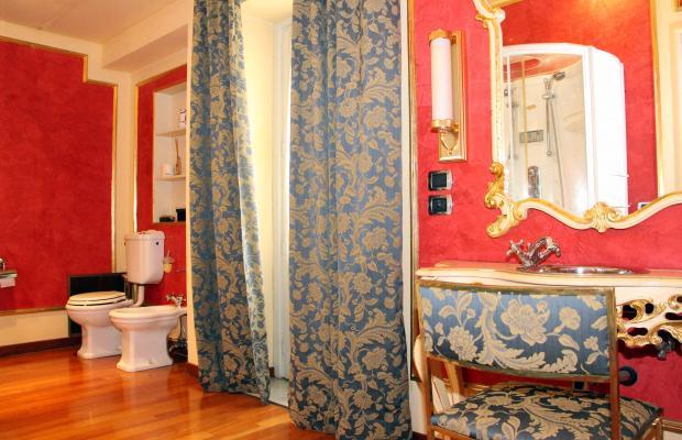 фотографии Hotel Royal изображение №16