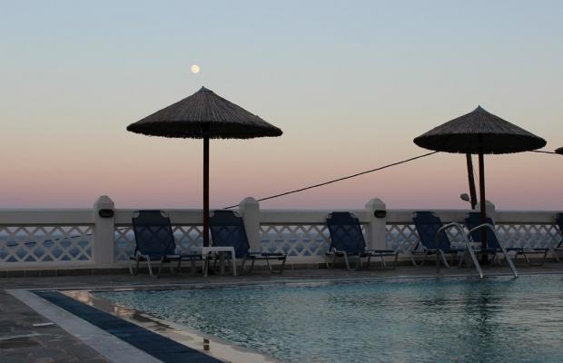 фото отеля Amoopi Bay изображение №9