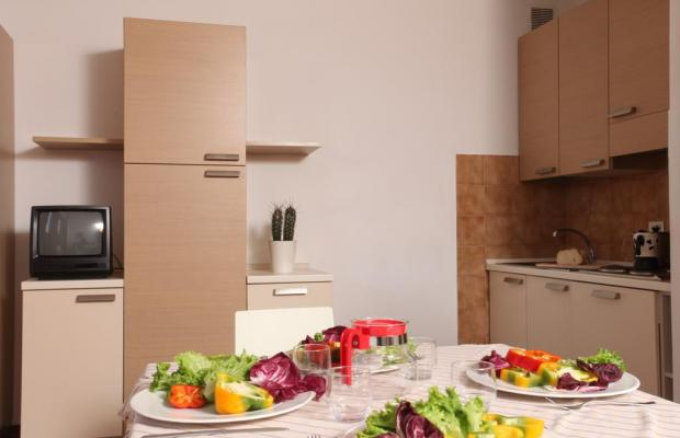 фото Appartamenti Puccini изображение №18