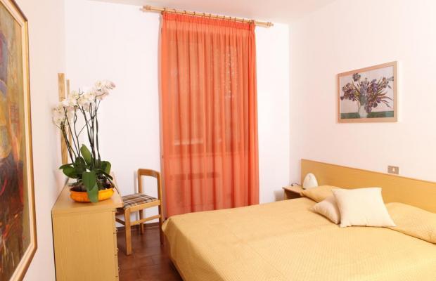 фотографии отеля Appartamenti Puccini изображение №11
