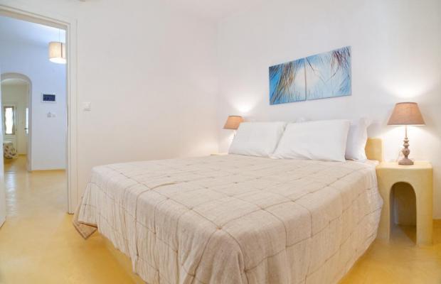 фотографии Villa Kelly Rooms & Suites изображение №40