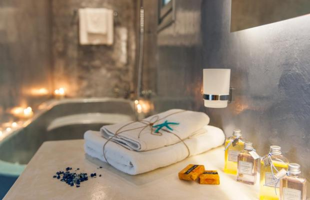 фото Villa Kelly Rooms & Suites изображение №34