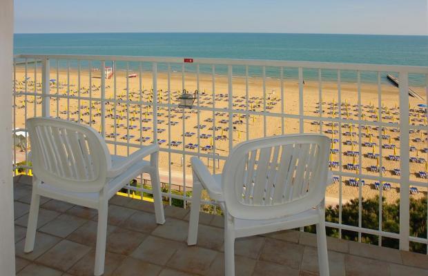 фото Termini Beach Hotel & Suites изображение №18