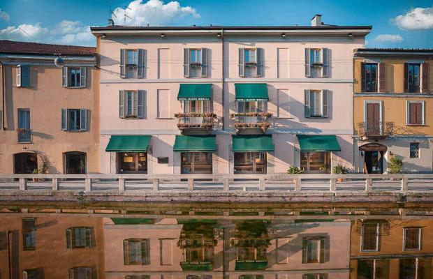 фото отеля Maison Borella изображение №1