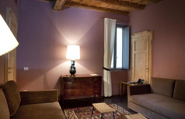 фото отеля Maison Borella изображение №5