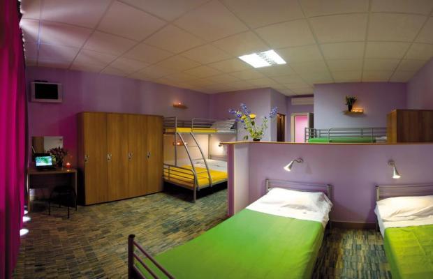 фото отеля Plus Florence изображение №25