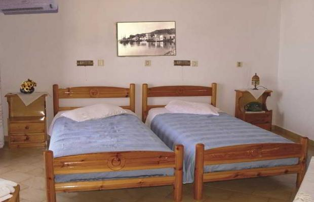 фото отеля Casteli Hotel изображение №13