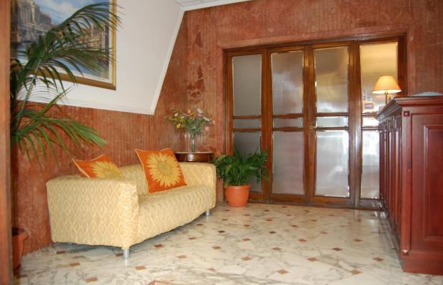 фотографии Hotel Astor изображение №16