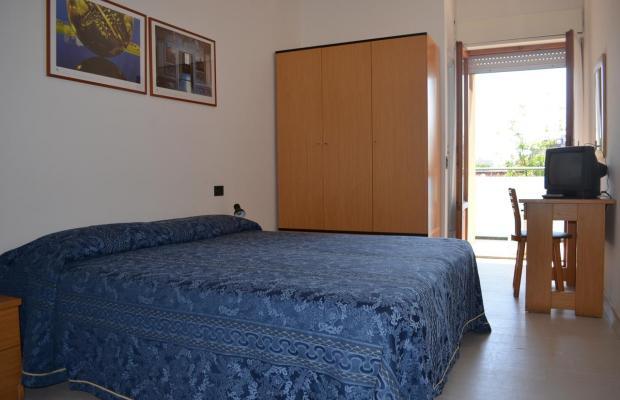 фотографии отеля Capitol Hotel Pesaro изображение №11