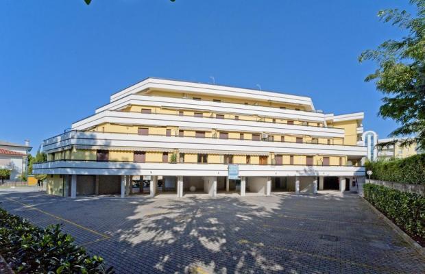 фото отеля Residence Vespucci изображение №1