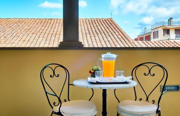 фото Rapallo изображение №26